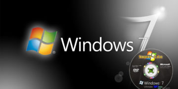 Windows 7 SP1 6.1.7601.24562 AIO Preactivated November 2020