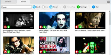 Any Video Downloader Pro 7.20.3