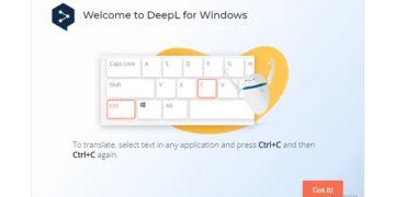 DeepL Pro 1.17.1