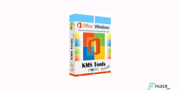 Ratiborus KMS Tools Portable 25.12.2020