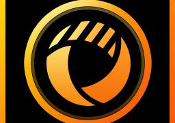 CyberLink PhotoDirector Ultra 12.1.2512.0
