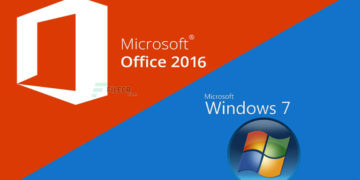 Windows 7 SP1 Ultimate with Office 2016 Preactivated January 2021