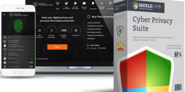 Cyber Privacy Suite 3.4.4