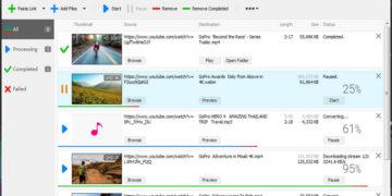 Kotato All Video Downloader Pro 7.2.5