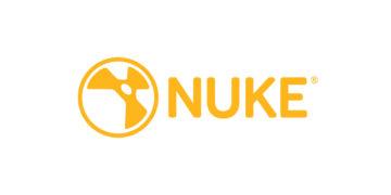 The Foundry Nuke Studio 12.2v5