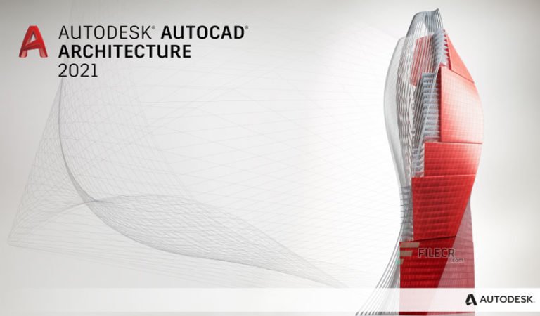 Télécharger Autodesk AutoCAD Architecture 2022  (version complete)
